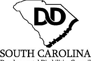 SC DD Council