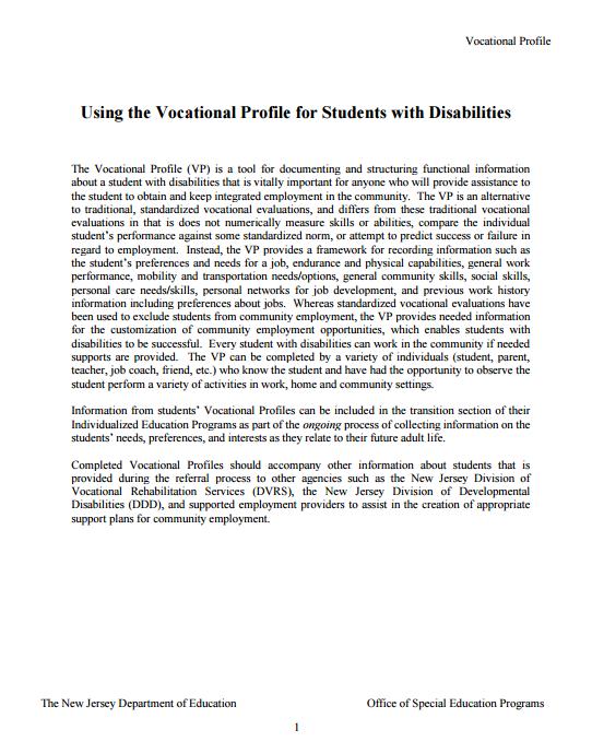 Division Worksheets » Division Worksheets For Special Education ...