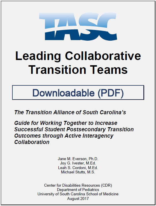 Downloadable teaming manual