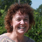 Dr. Jane Everson