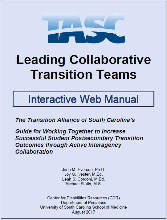 Teaming manual Interactive