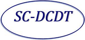 SC-DCDT