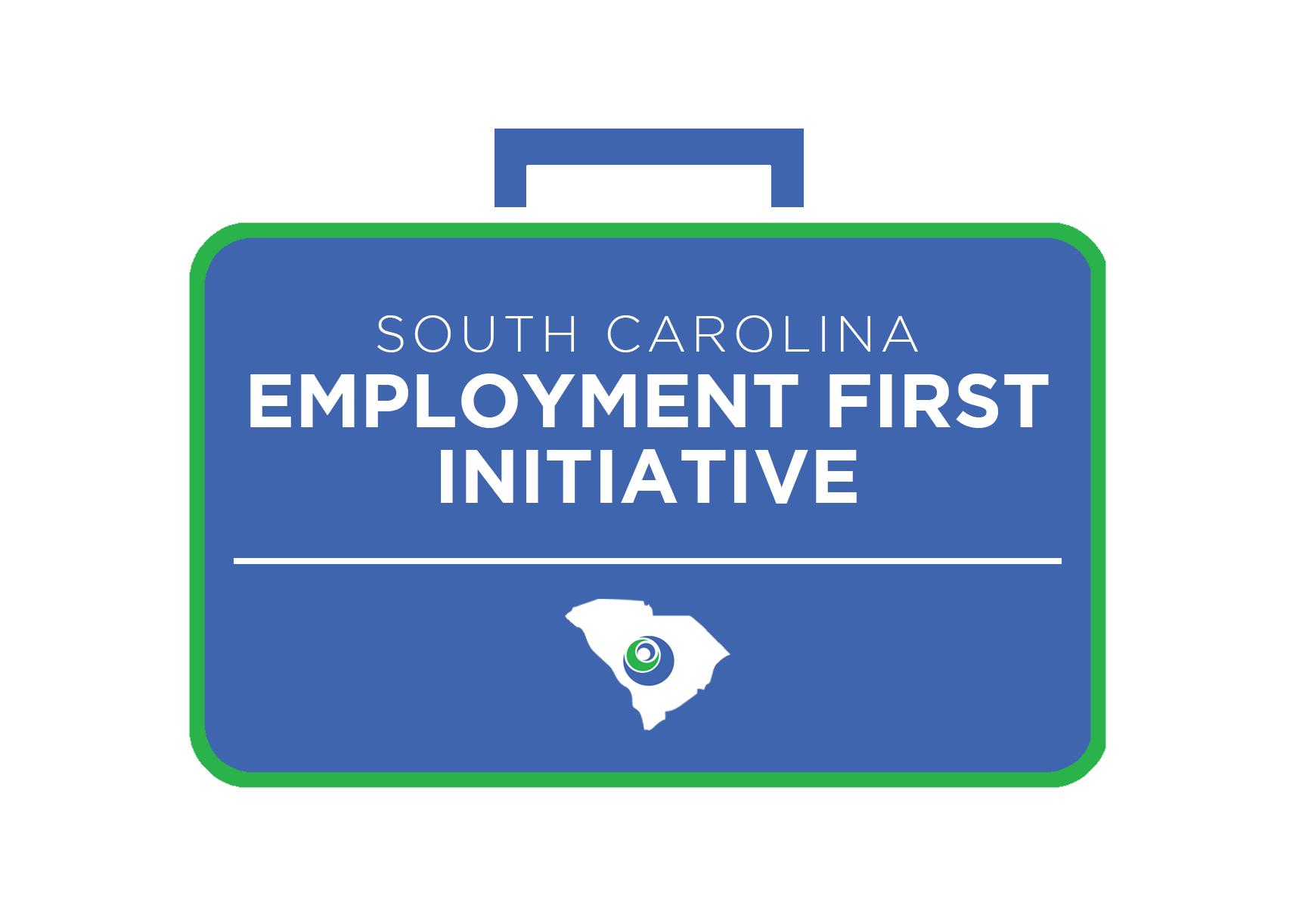 SC Emp. First Initiative